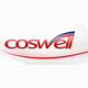 Coswell spa