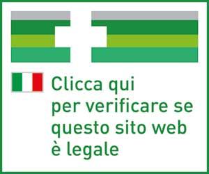 Hellofarma.it by Farmacia Santa Maria Maddalena - Farmacia autorizzata alla vendita on line di farmaci senza obbligo di ricetta