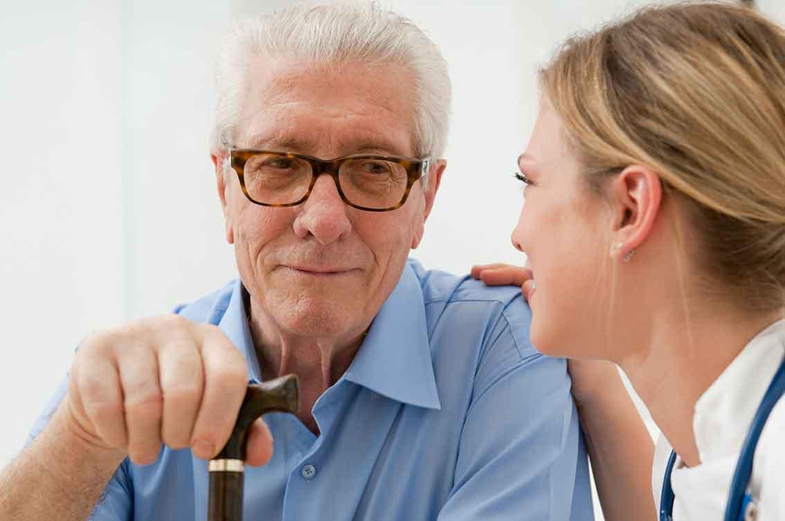 Farmaci - Anziani una convivenza difficile